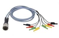 Соединительный кабель генератора OCC 33